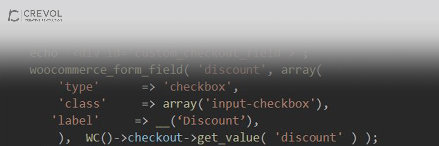 Update Cart amount using Ajax in Woocommerce