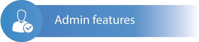 WordPress WooCommerce Multi Seller Marketplace Plugin - 6